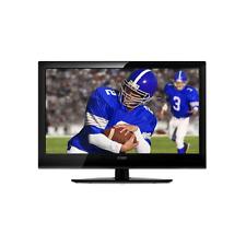 """Coby LEDTV3226 32"""" 720p 60hz LED HDTV"""