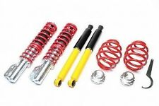 COIL OVER COILOVER VAUXHALL CORSA A + B SUSPENSION
