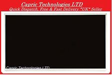 "SAMSUNG 15.6"" LED LCD SCREEN FOR NP-R519 RV510 RV508 RV511 R580 R530 RV540 PANEL"