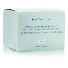 SkinCeuticals Triple Lipid Restore 2:4:2 NEW IN BOX Authentic Freshest on Ebay!!