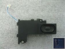 Lenovo V570 B570 B575 Left Internal Speaker 23.40883.003 23.40883.013