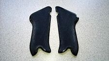 WW2 German Luger P08 Pistol Grips
