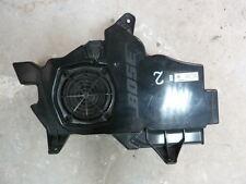 Audi A3 Sportback Bose subwoofer speaker  8P0035382C