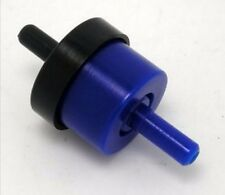 New Non Return Vacuum Check Valve for VW AUDI Seat Skoda