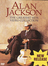 Greatest Hits Video Collection, Very Good DVD, ,