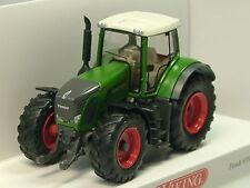 Wiking Fendt 939 Vario Traktor - 0361 48 - 1/87