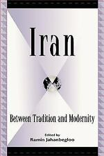 Global Encounters Studies in Comparative Political Theory: Iran : Between...