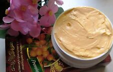 100% Natural Handmade Intensive Healing Cream for Face and Body