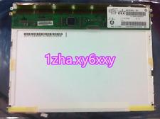 SXGA+ CCFL 12.1 inch LCD NEW HV121P01-101 Lenovo 60 days warranty 1ZHA&0214