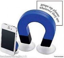 Avon imán en forma de soporte para teléfono móvil (new/sld)