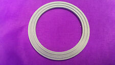 1 x Kenwood Chef Rubber Ring Seal Gasket For A989 A990 A993 A994 A701A KW650544