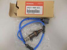 2004-2008 Acura TSX 2.4L Oxygen Sensor 36531-RBB-003 Genuine Honda Original