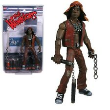 The Warriors Movie Action Figure Warriors Leader Cleon Dorsey Wright New Toy 9""