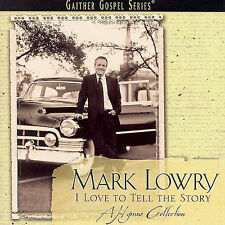 I Love to Tell the Story: A Hymns Collection by