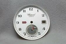 Chopard Geneve Silver Mille Miglia Dial - 27mm Used