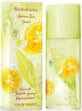 jlim410: Elizabeth Arden Green Tea Yuzu for Women, 100ml EDT cod ncr/paypal