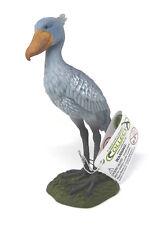 W17)  NEU COLLECTA (88763) Schuhschnabel Shoebill Vogel Vögel Figuren