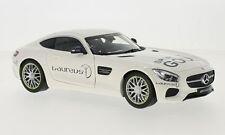 NOREV Mercedes Benz AMG GT S C190 Laureus 1:18 B66960614