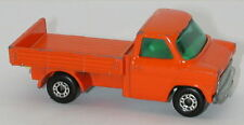 Matchbox Lesney Superfast No. 66 Ford Transit oc12488