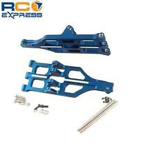 GPM MTA4 Monster GT MGT Aluminum Lower Suspension Arms AGM105506