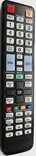 Ersatz Fernbedienung passend für Samsung BN59-01040A BN59 01040A BN5901040A NEU!
