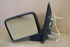 2004-2005-2006-2007-2008 FORD F150 LEFT DOOR MIRROR