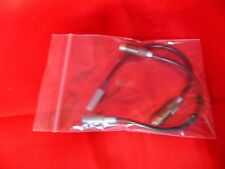 REF ISE CABLE P/N: 870-5004 FOR USE WITH HITACHI 911 / 7070 CHEMISTRY ANALYZER