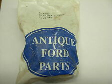 Ford Drive Shaft Front Roller Bearing Sleeve A-4655 Vintage Antique Hot Rod