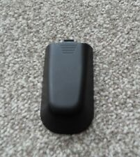 OFFICIAL SONY PLAYSTATION 3 BATTERY COVER FOR WIRELESS BUZZ BUZZER=REPLACMENT