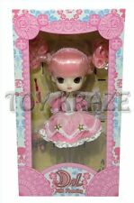 JUN PLANNING DAL MAGICAL PINK-CHAN F-328 ABS PULLIP DOLL COSPLAY GROOVE INC NEW