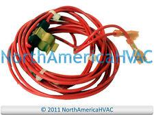 OEM Coleman York Heat Pump Discharge Sensor 031-01278-000 S1-03101278000