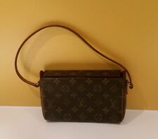 Genuine Louis Vuitton bag