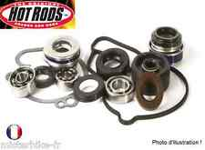 Kit Réparation de Pompe à Eau Hot Rods YAMAHA YXR 660 RHINO 2004-2008