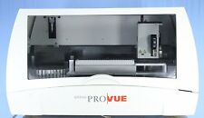 Ortho ProVue Chemistry Analyzer Blood Bank Analyzer with Warranty