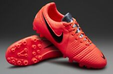 NIKE CTR360 MAESTRI III AG 525182 600 SZ: MNS 7 SOCCER CLEATS Retail: $200.00