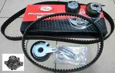 NEW GATES TIMING BELT KIT + PUMP K015323XS VW T4 LT TRANSPORTER 4 2.5TDi 2.5 TDi