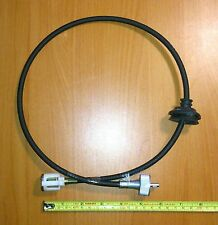 Speedometer Cable for Sentra Sunny B13 1991-1995 AD Wagon Y10 1993-2000