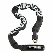 Kryptonite Keeper 785 catena integrata MOUNTAIN BIKE/strada/corsa/MTB Sicurezza