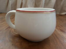DEUTSCHE REICHSBAHN, NYMPHENBURG PORCELAIN TEA CUP FROM SONDERZUG, Bln 10 234