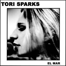 Tori Sparks - El Mar [New CD]