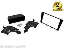 Lexus IS200 (2001-2004) Radio CD Fascia Panel CT24LX01