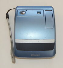 Vintage Polaroid One600 Instant Film Camera For Parts R10512