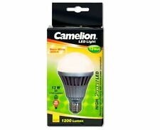 13W LED Camelion Energy Saving Lights E27 1200 90W Lumens Light Bulb Camelion