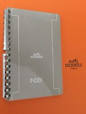 UNUSED HERMES INDEX FOR HERMES GM AGENDA