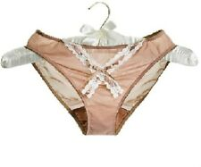 AVON  LYDIA BRIEF / LADIES UNDERWEAR LINGERIE KNICKERS PANTIES CD/TV