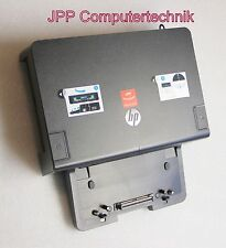 ORIGINAL HP Probook Elitebook 8440p DOCKINGSTATION HSTNN-I10X 120W and 230W