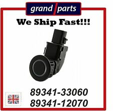 Parking Sensor TOYOTA Land Cruiser 150 Urban Cruiser  89341-33060  89341-12070