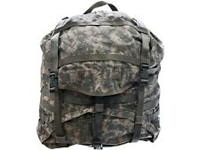 MOLLE II LARGE RUCKSACK COMPLETE FIELD PACK  ACU (Pack Only)
