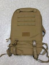 M9 ARMY COMBAT MEDIC AID BAG MILITARY ISSUE