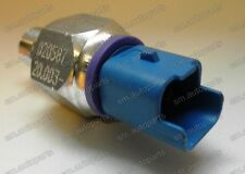 OEM Servolenkung Hochdruckschalter Für Citroen C4 Berlingo Xsara Picasso 401509